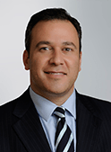 Steven Pearlman, a management lawyer with Proskauer Rose LLP